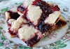 blackberry jam squares 1
