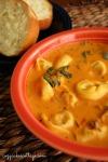 DSC_0517 tortellini soup 1