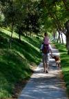 DSC_1004 walk on 4th pm